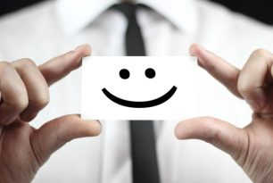 5 hábitos que podem tornar você mais resiliente no trabalho