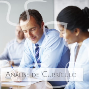rhplay_imagenslinks_analise de curriculo