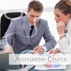 rhplay_imagenslinks_assessment center