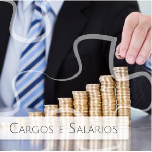 rhplay_imagenslinks_cargos e salarios