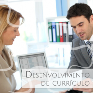 rhplay_imagenslinks_desenvol de curric
