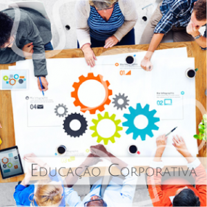 rhplay_imagenslinks_educacão corporativa