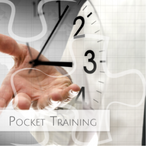 rhplay_imagenslinks_pocket training