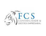 FCS Contabilidade