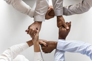Team Building – Ice Breaker parte 3