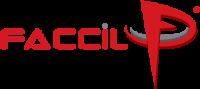 faccil_logo